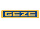 geze_referenz