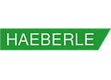 Haeberle - Referenz