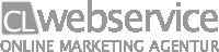 cl-webservice.de - Online Marketing Agentur